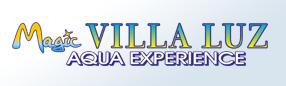 Hotel Magic Aqua™ Villa Luz 3 estrellas
